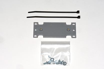 Compact Length 38mm MissileWorks RRC2+ Sled Kit