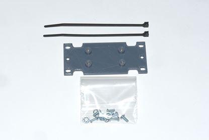 Compact Length 38mm EasyMini Sled Kit