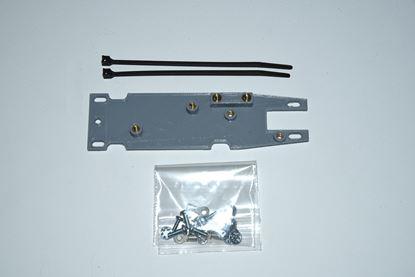 FeatherWeight GPS/Raven4 Nosecone Device Platform Kit