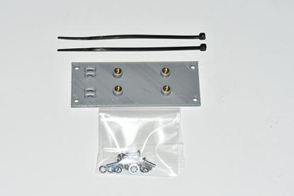 Compact Device Platform Kit