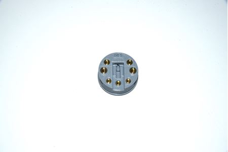 Picture for category BT60 Components