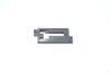 E-Flite 280mAh / Venom (old version) 300mAh 2S LiPo Carrier (battery cable now shown)