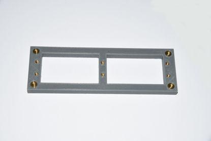 Dual Module Bay Adapter